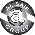 Al Saif Group